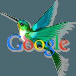 Google Hummingbird: 3 Estrategias de marketing de contenidos para tener éxito hoy