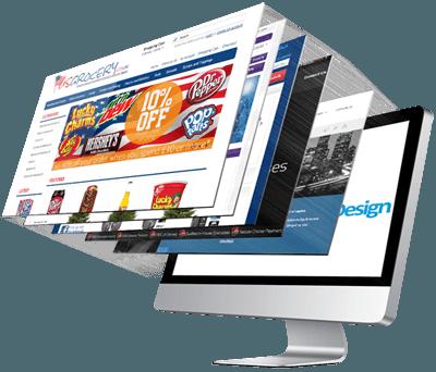 diseño-web-barato