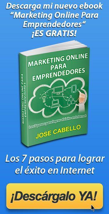 banner-ebook-emprendedores
