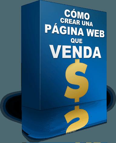 como-crear-web-venda