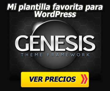 banner-genesis