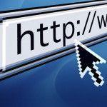 5 grandes mentiras sobre los negocios en Internet