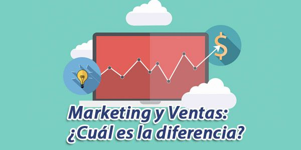 marketing-ventas