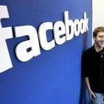 ¿Será mi anuncio de Facebook aprobado?