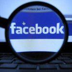 Facebook Marketing: 5 estrategias para potenciar tu página de fans