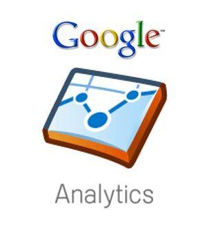 Por que deberías usar Google Analytics