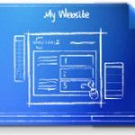 7 razones para determinar si necesitas rediseñar tu página web o no