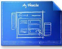 rediseñar web