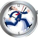 Cómo mejorar la productividad cuando trabajas en internet