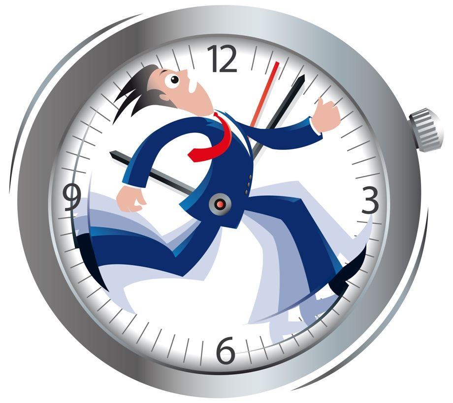 Como mejorar la productividad cuando trabajas en internet