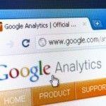 7 métricas de Google Analytics que debes conocer