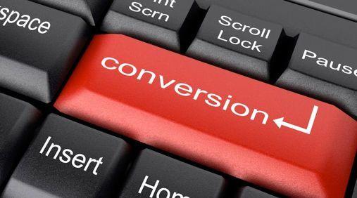 Consejos-sobre-diseno-web-orientado-al-trafico-y-la-conversion