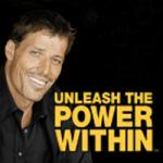 Anthony Robbins: Desata tu poder interior