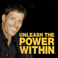 Unleash the power within download pdf