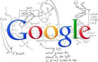 5 mitos y leyendas sobre el algoritmo de Google