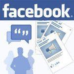 Cómo mejorar tu presencia en Facebook