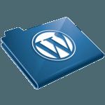 Cómo instalar WordPress en 6 sencillos pasos