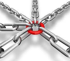 5 tacticas de link building para bloggers de primera