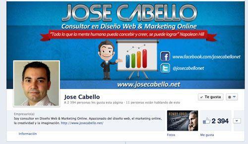 perfilfacebook