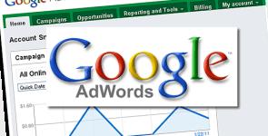 10 razones para utilizar google adwords