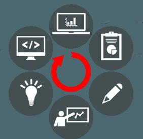 Consejos para convertir visitantes a tu web en compradores