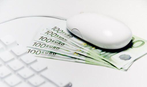 5 modelos de negocio para monetizar tus contenidos digitales