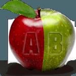 ¿Qué es un test A/B y cómo puede ayudarte a mejorar tu página web?
