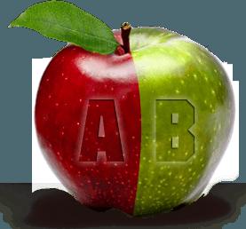 que es un test A B y como puede ayudarte a mejorar tu pagina web