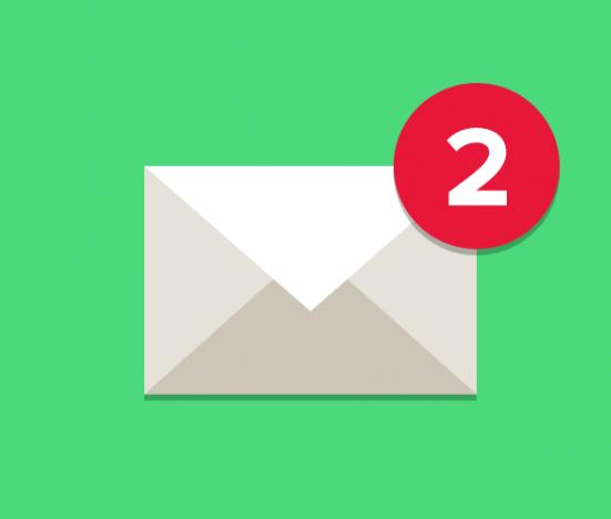 Email Marketing - Con que frecuencia deberias enviar tus newsletters