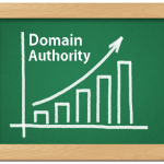 Cuales son las diferencias entre el PageRank y el Domain Authority