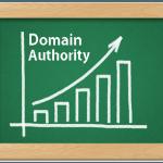 Cuales son las diferencias entre el PageRank y el Domain Authority