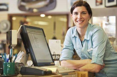 Estrategias de marketing online perfectas para pequenos negocios