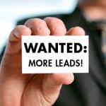 Cómo optimizar el diseño de formularios para aumentar la captura de leads