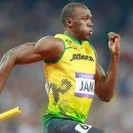 5 consejos para que tu blog vaya mas rápido que Usain Bolt