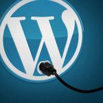 10 Plugins indispensables para tu WordPress