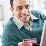 Cómo convertir visitantes en clientes