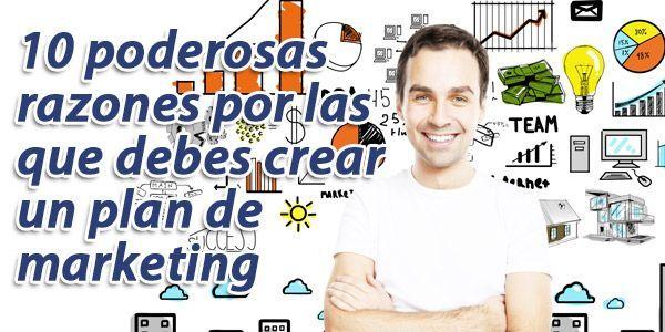 crear-plan-marketing