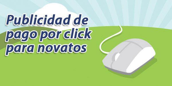 publicidad-pago-por-click