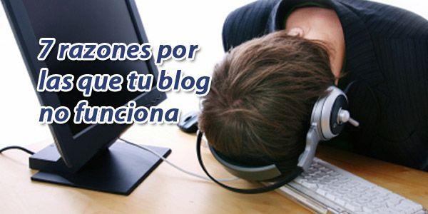 razones-blog-no-funciona2