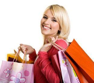 atraer-clientes-potenciales2
