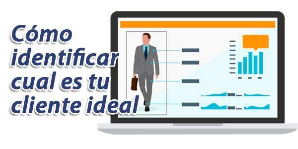 identificar-cliente-ideal