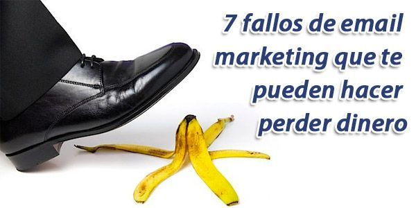 fallos-email-marketing