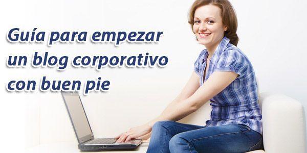 guia-blog-corporativo
