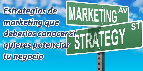 estrategias-marketing