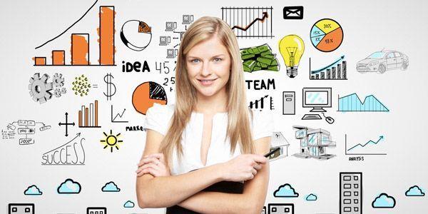 estrategias-marketing3
