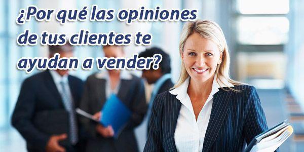 opiniones-clientes-ayudan-vender