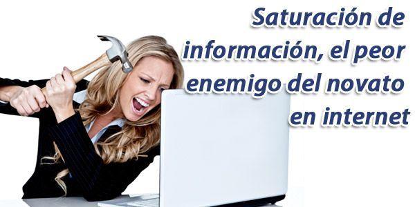 saturacion-informacion