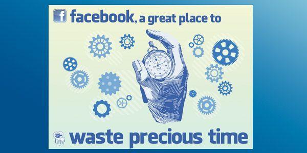 redes-sociales-perder-tiempo