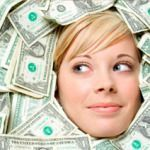 ¿Cuánto cuesta realmente una página web? Descubre su precio justo