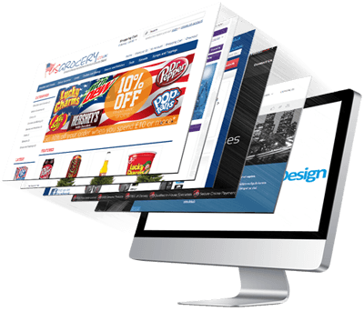 cuanto cuesta hacer una pagina web